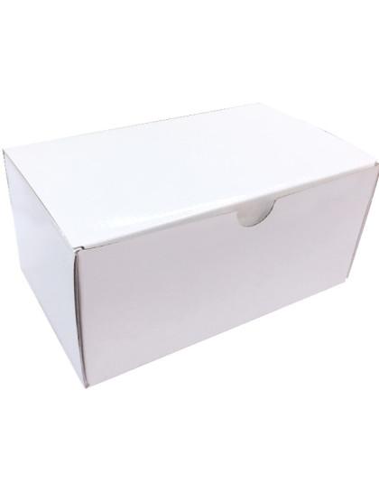 1011 Scatola Porta Modelli 18x11,5x8,5