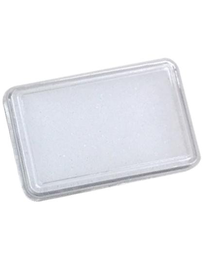 1403-scatola-in-pvc-trasparente