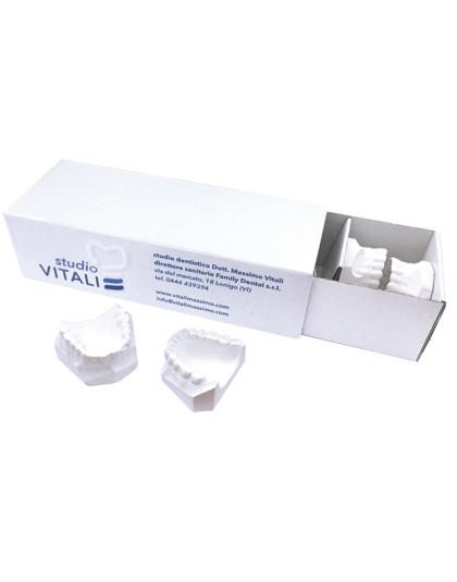 3010d-scatola-porta-modelli-per-ortodonzia