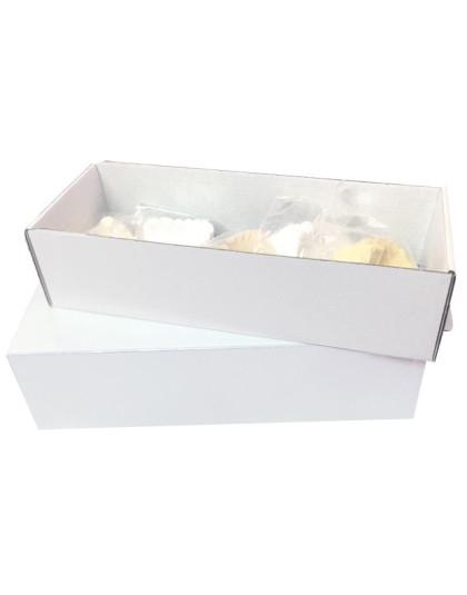 3020-scatola-porta-modelli-per-archivio