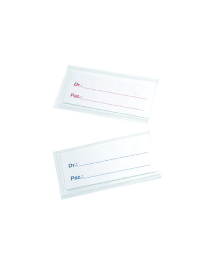 4001-etichetta-adesiva-per-scatole-archivio-560x632-mod2