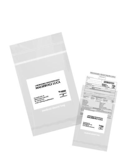 5002-sacchetti-porta-impronta-17x27