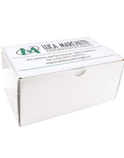 1011a scatola porta modelli-adesivo18x11,5x8,5