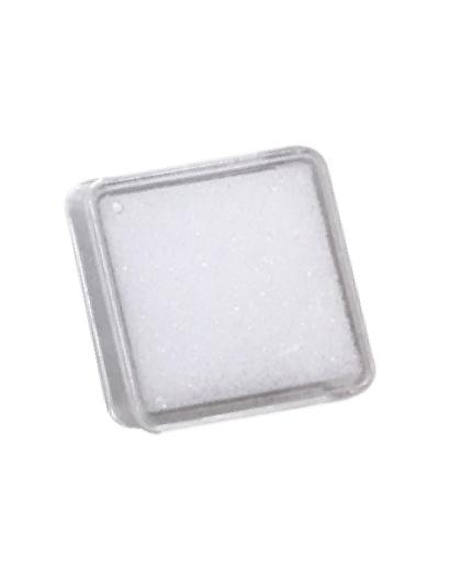1402 Scatola in PVC Trasparente