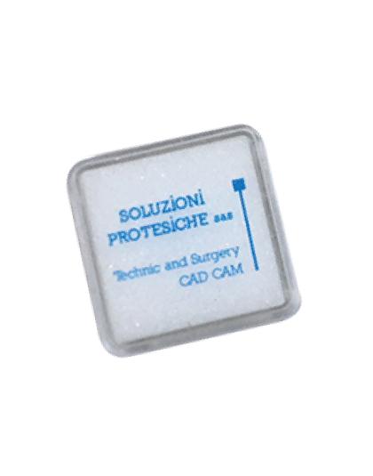 1402-a-scatola-in-pvc-trasparente-personalizzata