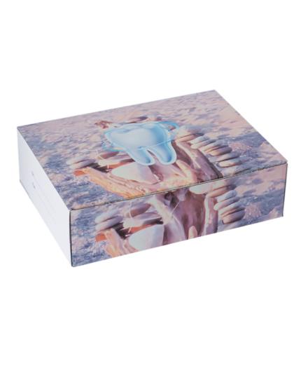 1095-scatola-porta-lavori-pers-25x18x7
